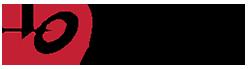 DART LAND SERVICES Logo